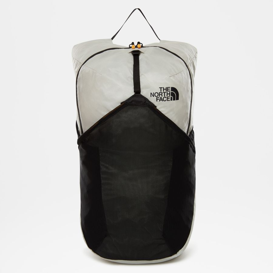 Flyweight Packable Backpack-