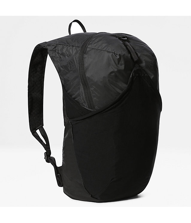 FLYWEIGHT VERSTAUBARER RUCKSACK | The North Face