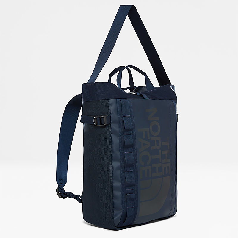 Base Camp Tote-