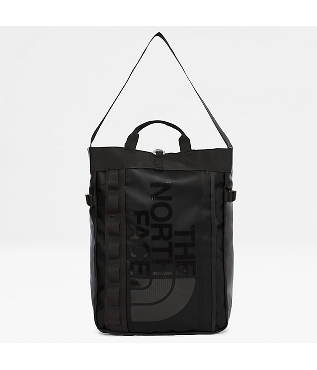 TOTE BAG BASE CAMP | The North Face