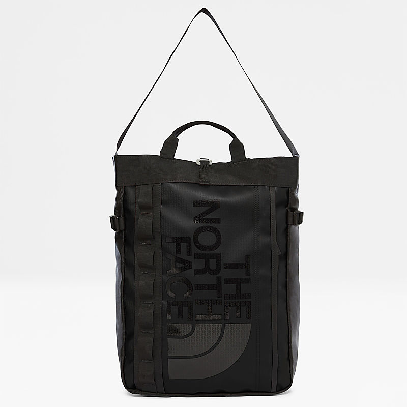 Base Camp Reisetasche-