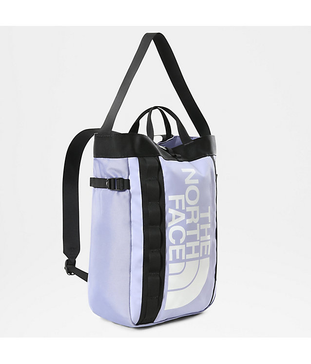Base Camp Tote Bag | The North Face