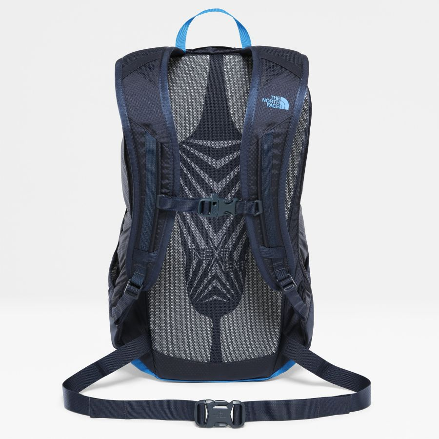 Kuhtai Evo 18 Backpack-