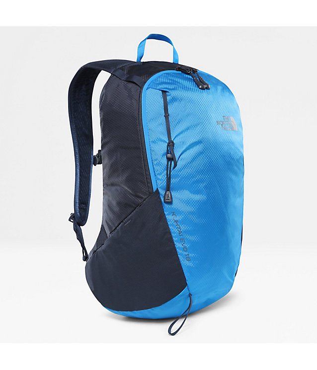 Mochila Kuhtai Evo 18 Litros | The North Face