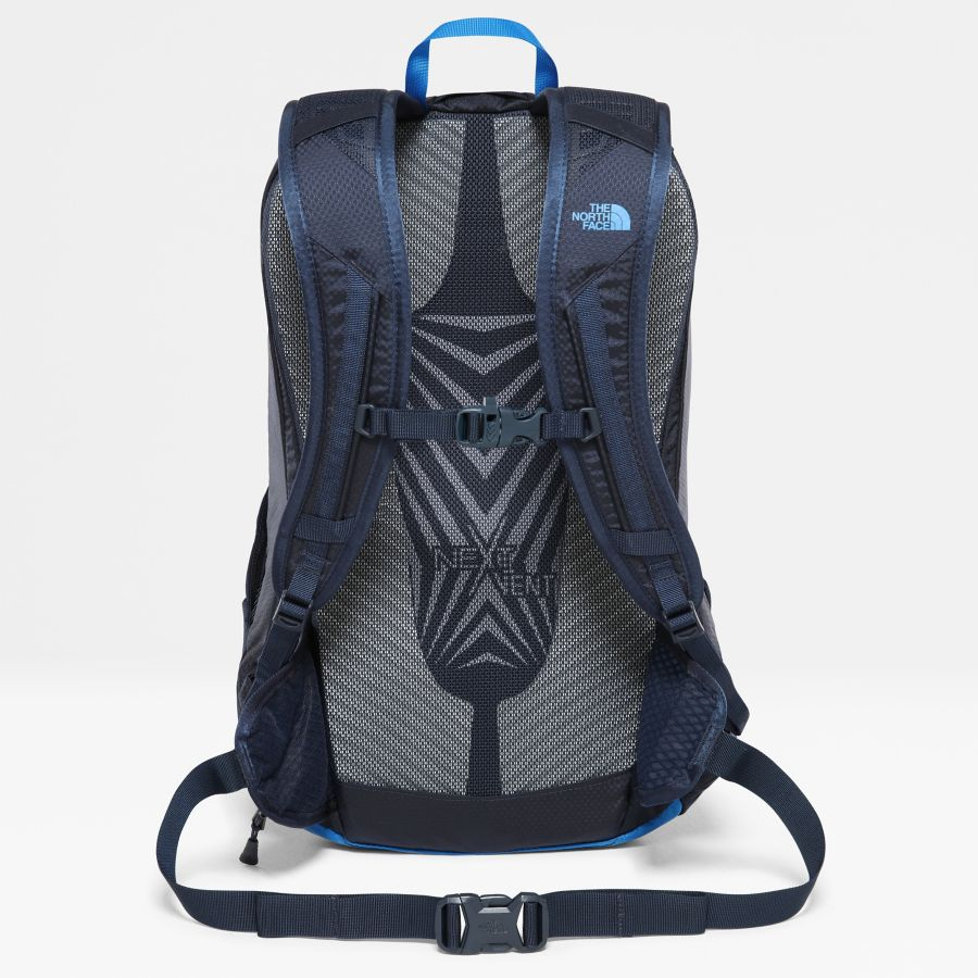 Kuhtai Evo 28 Backpack-