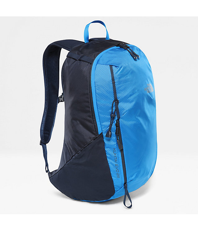 Sac À Dos Kuhtai Evo 28 Litres | The North Face