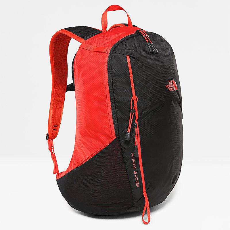 Kuhtai Evo 28 Backpack-
