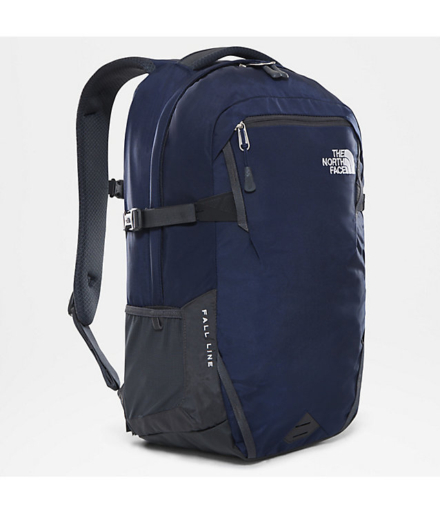 Fall Line Backpack | The North Face