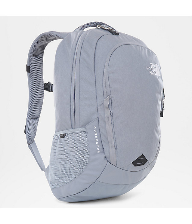 Connector Backpack | The North Face