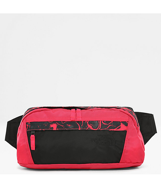 92 Rage 'Em Bum Bag - S | The North Face