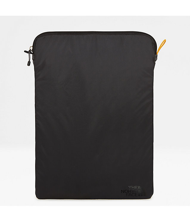 Flyweight laptophoes - 38 cm | The North Face