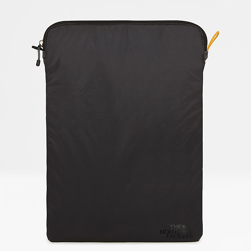 Flyweight Laptop Sleeve - 15''-