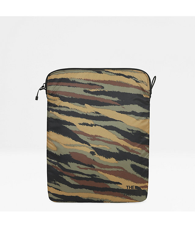 Flyweight Laptop Sleeve - 13'' | The North Face