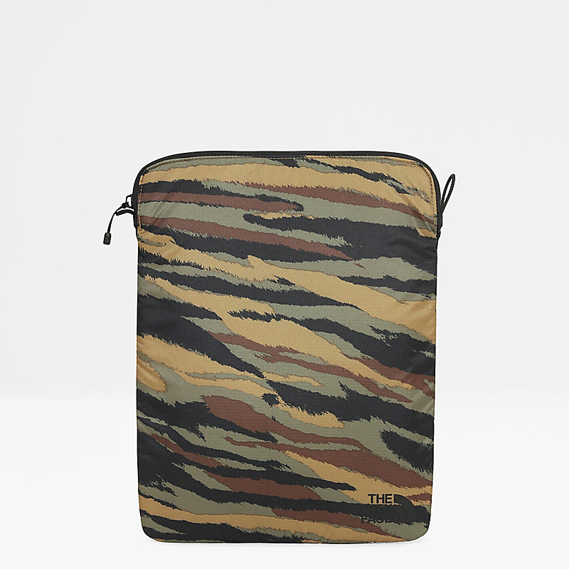 Flyweight Laptop Sleeve - 13''-