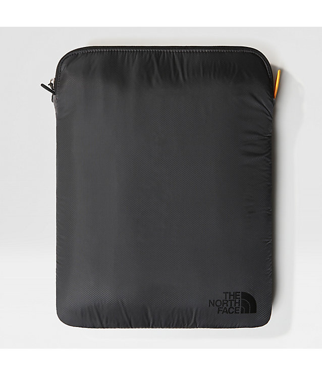 "Flyweight 13"" Laptop Sleeve 