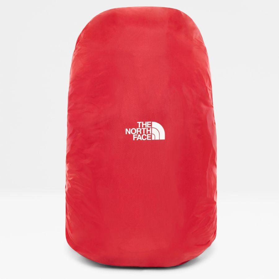 Hydra Wanderrucksack mit 38-Liter-Volumen-