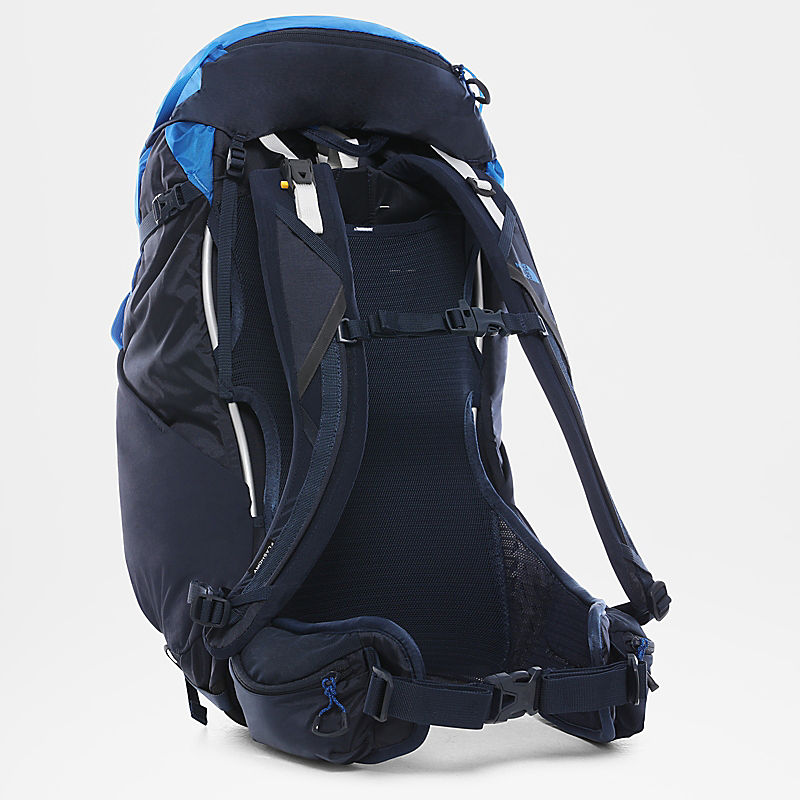 Hydra 38 Litre Hiking Backpack-
