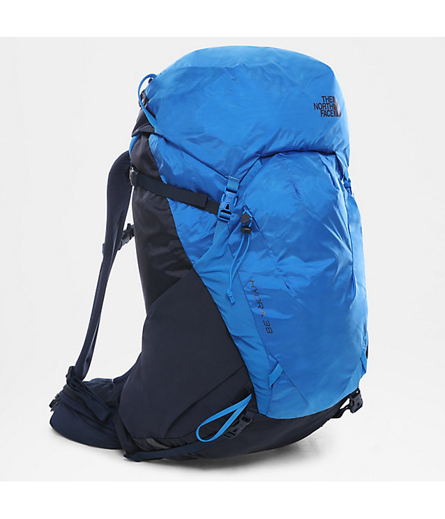 Hydra 38 Litre Hiking Backpack | The North Face