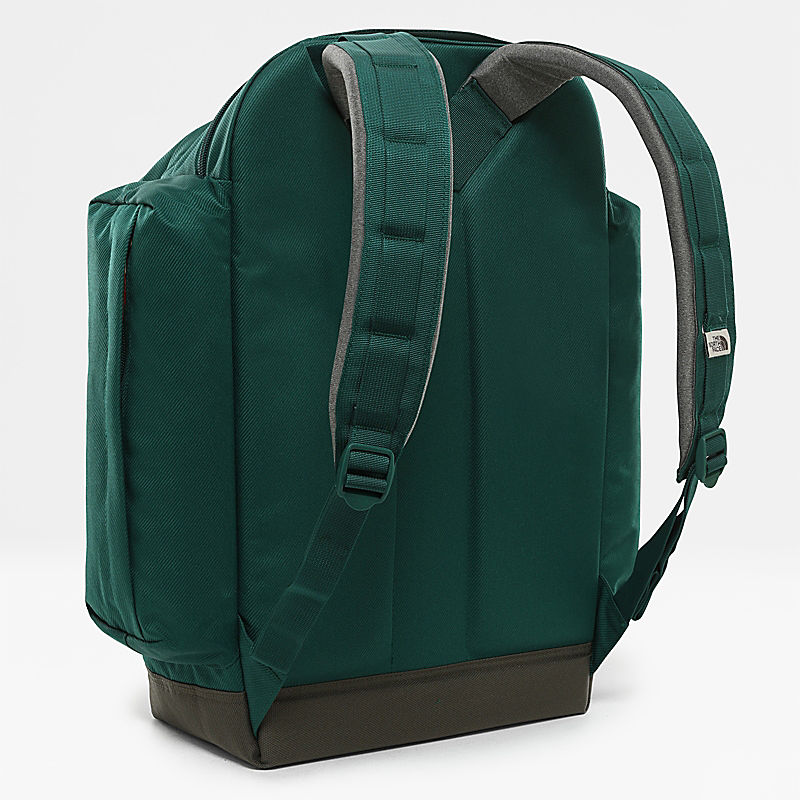 Ruthsac Backpack-