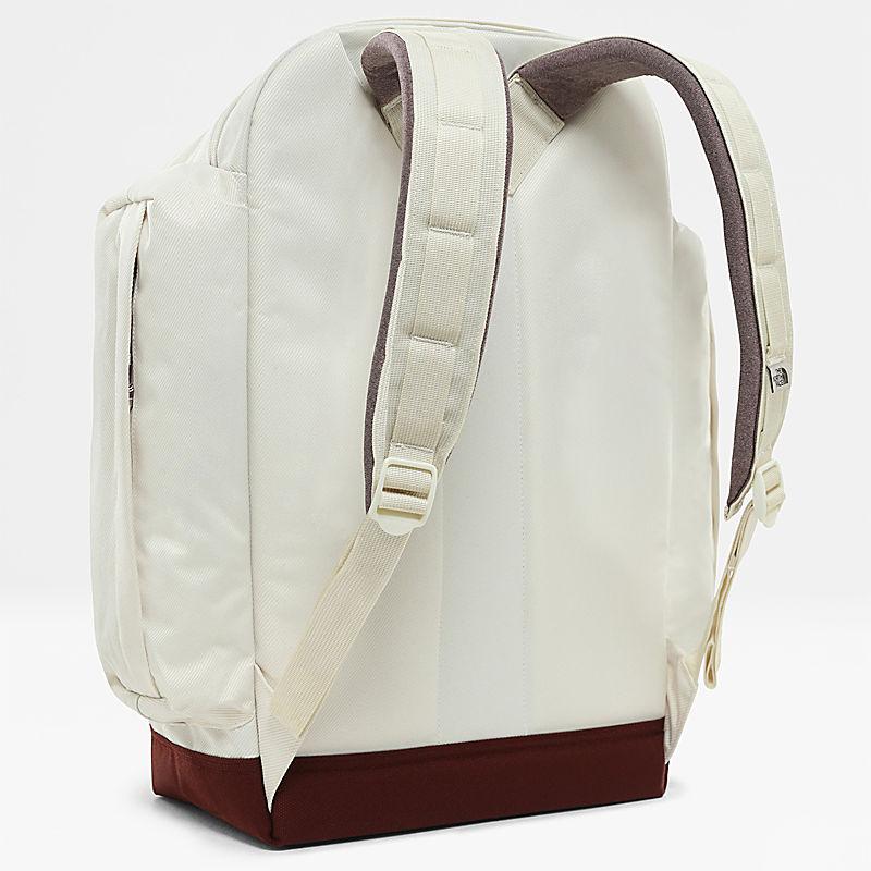 Ruthsac Backpack-