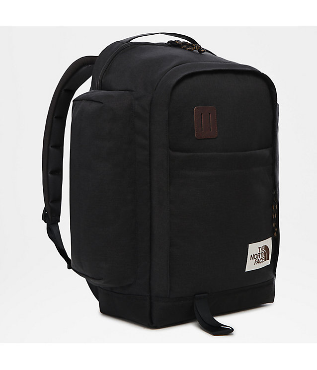 Ruthsac Backpack | The North Face