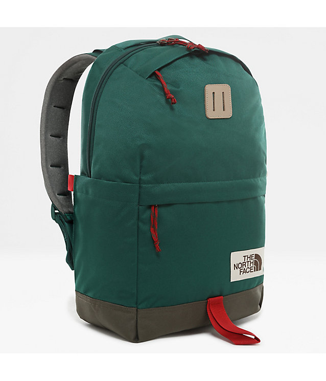 Sac À Dos Daypack | The North Face