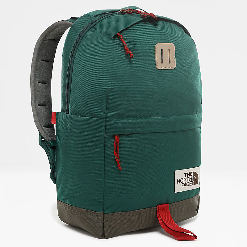 Daypack Backpack-
