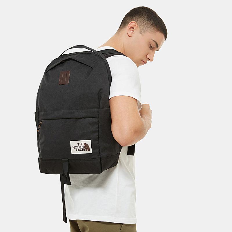 Daypack Backpack-