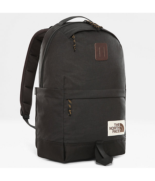Daypack Rucksack | The North Face