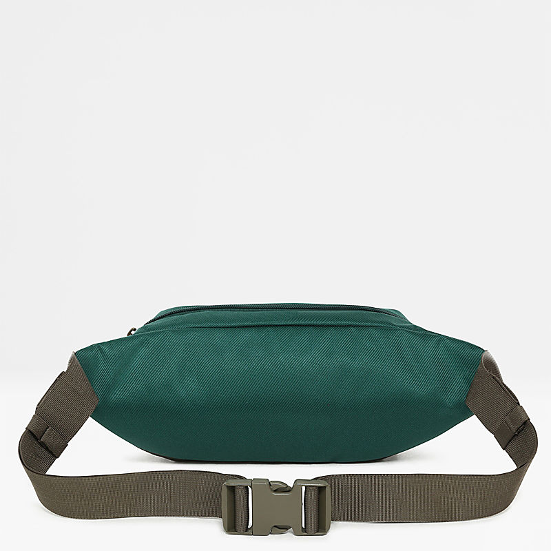 Lumbar Bum Bag-