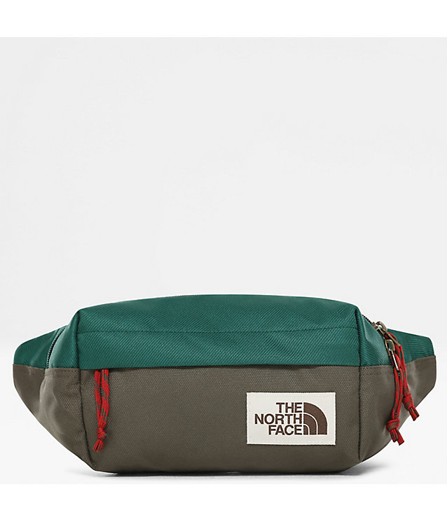 Lumbar Bum Bag | The North Face