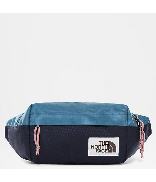 Sac banane Lumbar | The North Face