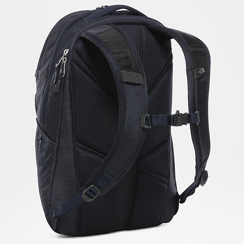 Cryptic Backpack-