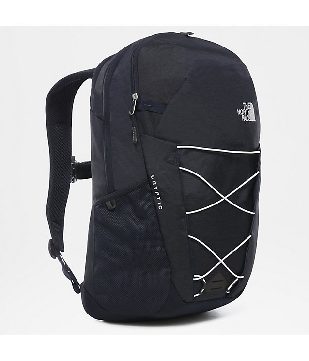 Mochila Cryptic | The North Face