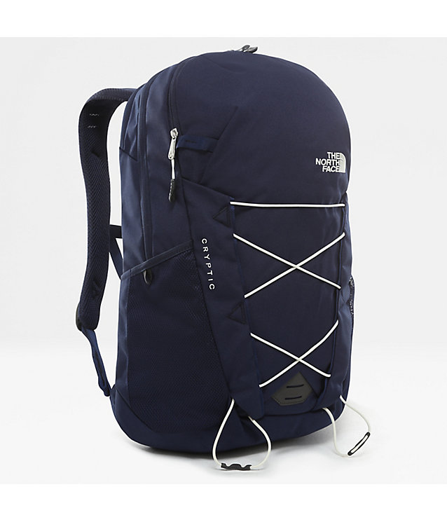 Cryptic Rucksack | The North Face