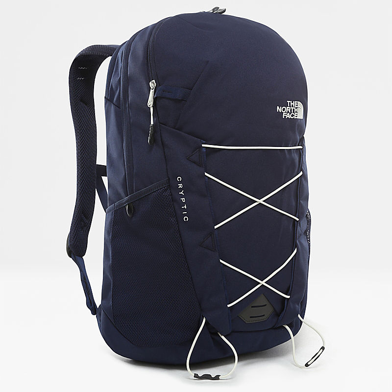 d2cd64d98 Cryptic Backpack
