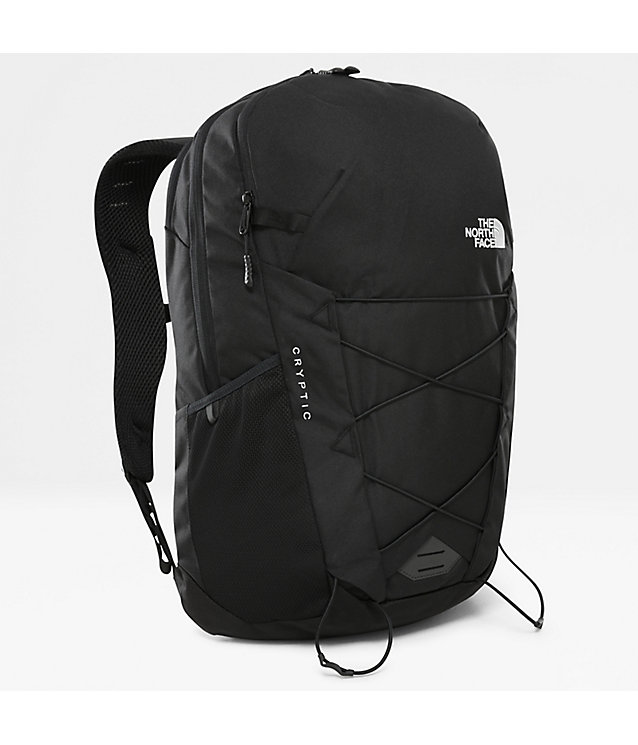 CRYPTIC-RUGZAK | The North Face