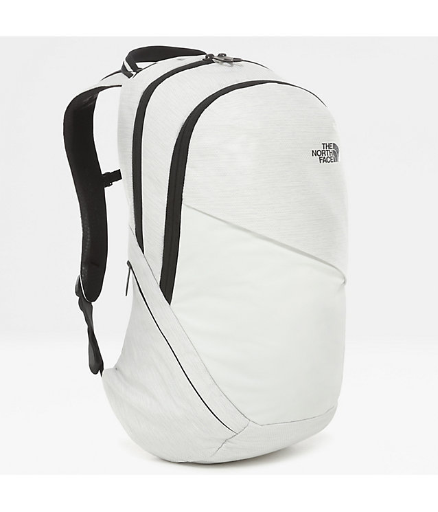 Women's Isabella Backpack | The North Face