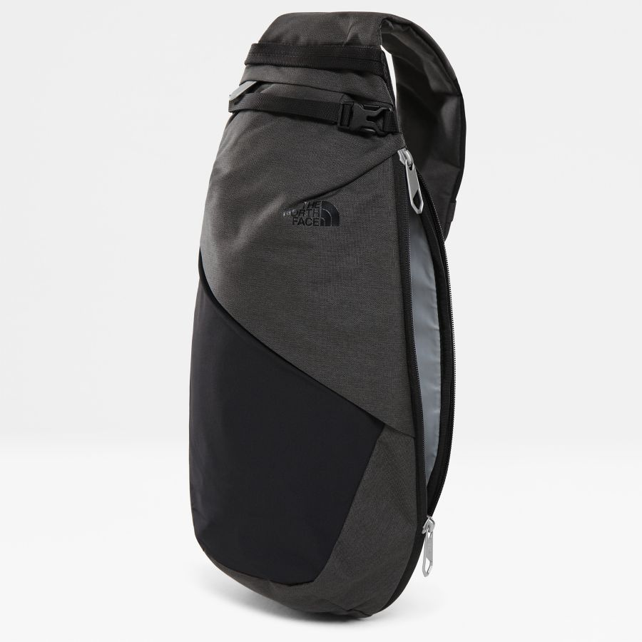 Women's Electra Sling Pack - L-