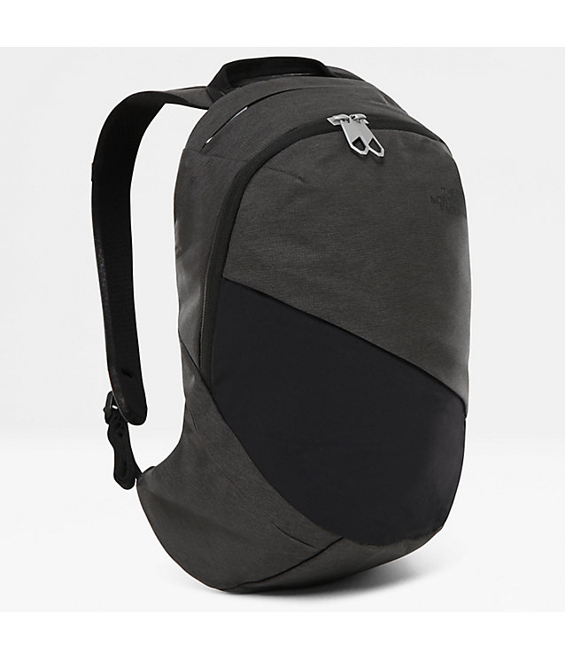 Women's Electra Backpack | The North Face