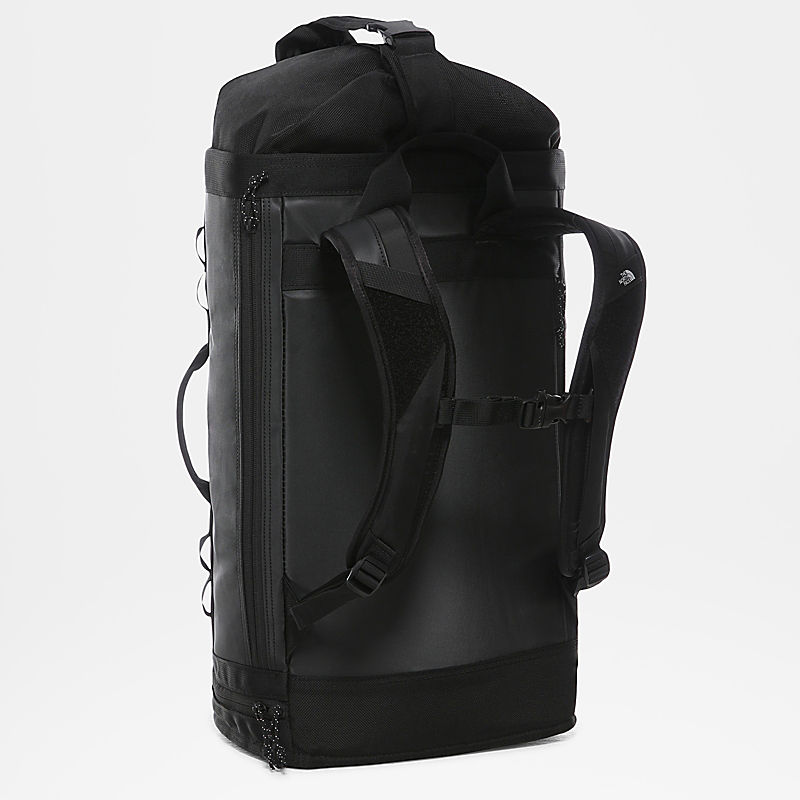 Explore Haulaback Backpack - S-