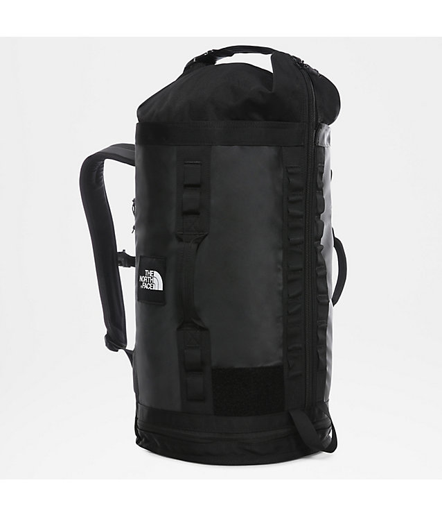 EXPLORE HAULABACK RUCKSACK - S | The North Face