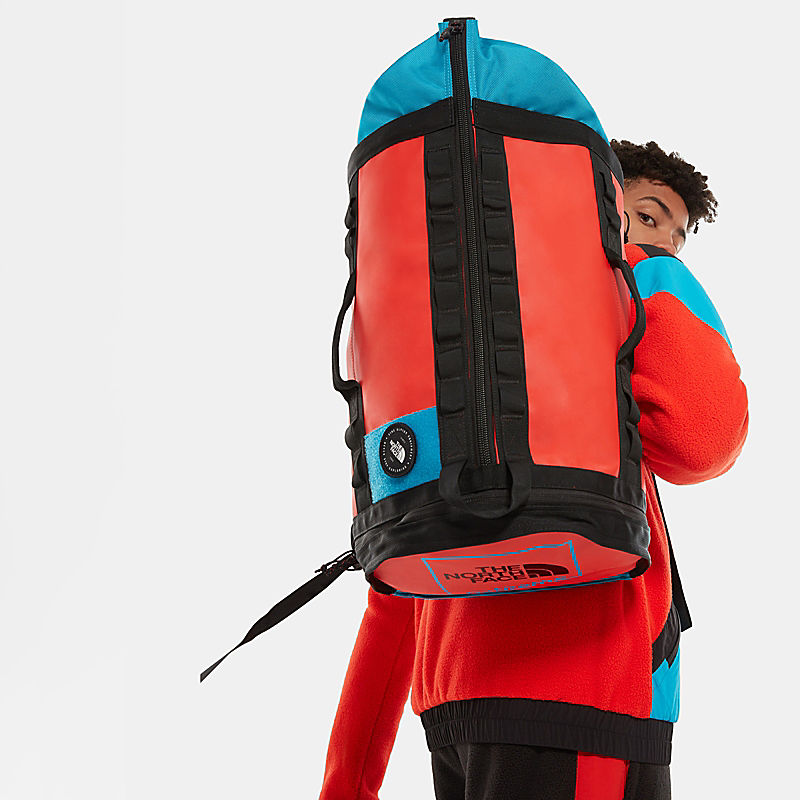 Plecak Explore Haulaback - Rozmiar S-