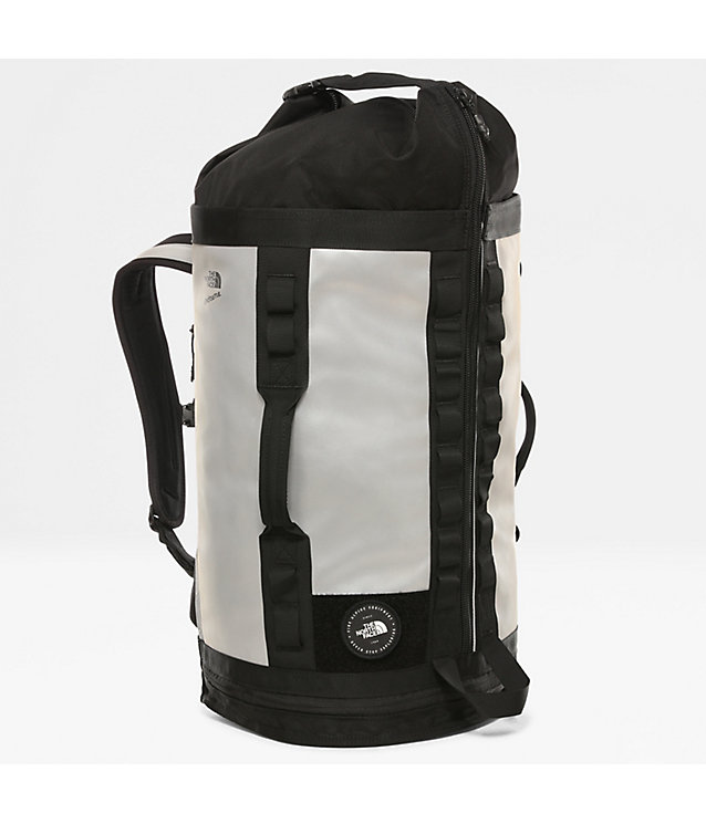 Explore Haulaback Backpack - S | The North Face