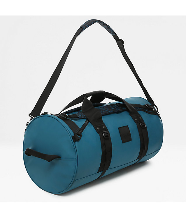 Explore X-Duffel Reisetasche | The North Face