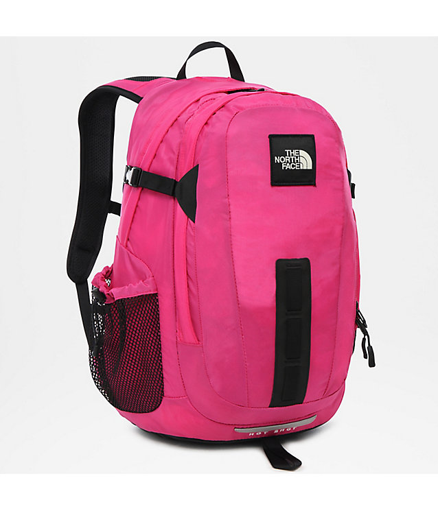 HOT SHOT RUCKSACK - SPECIAL EDITION | The North Face