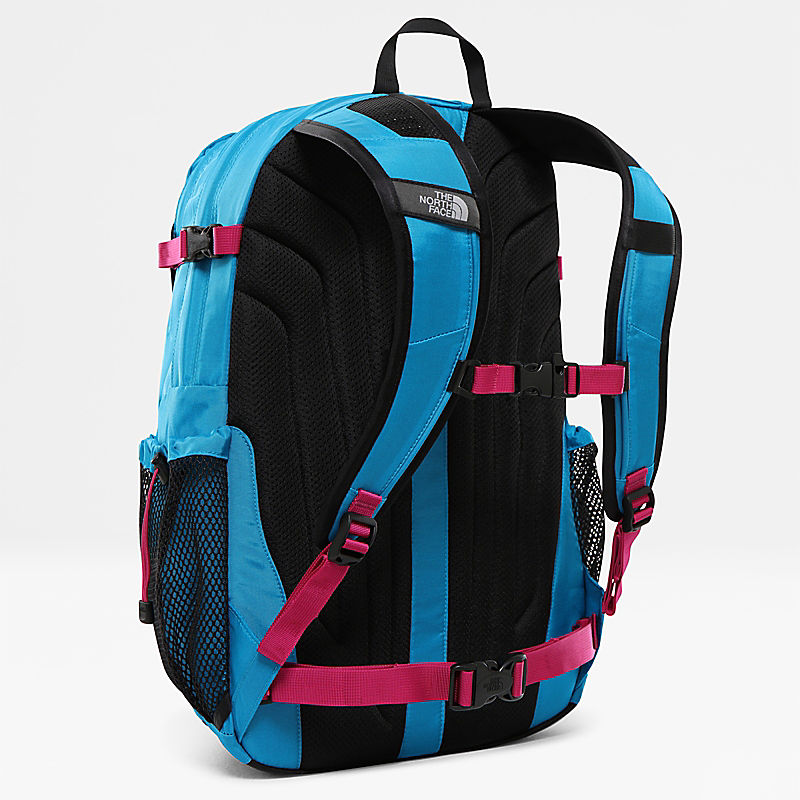 Hot Shot Backpack - Special Edition-