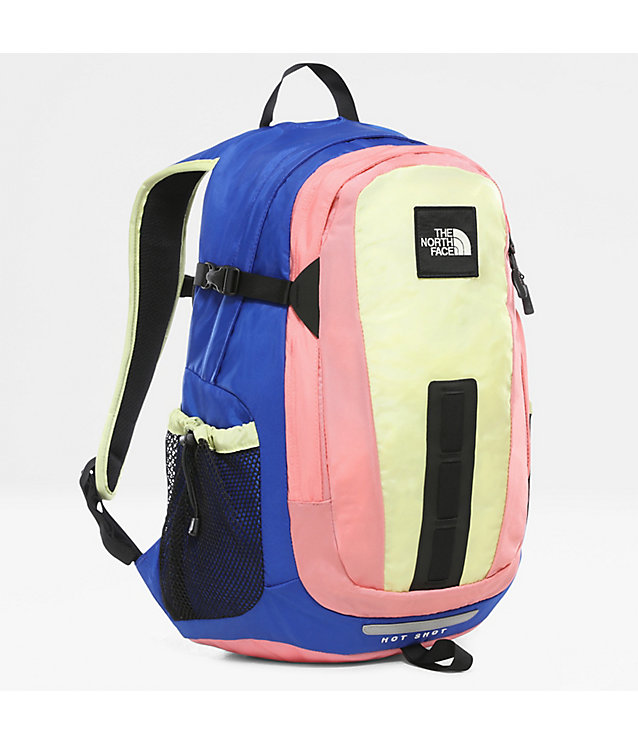 Hot Shot Backpack - Special Edition | The North Face