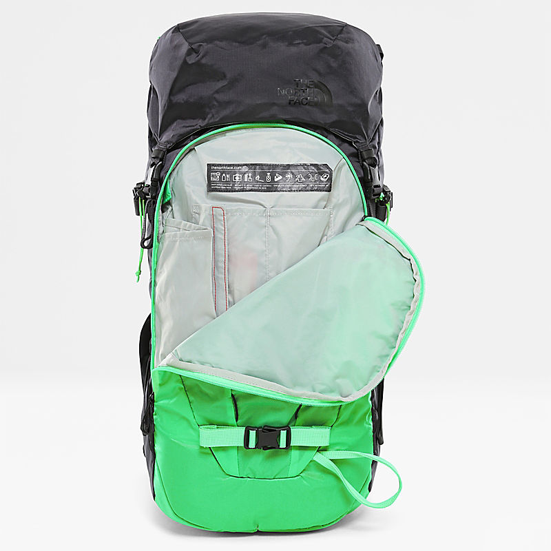 Forecaster 35 Backpack-
