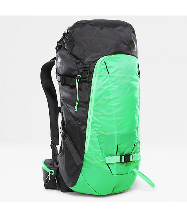 Forecaster 35 Backpack | The North Face